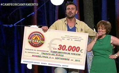 montalvo-ganador