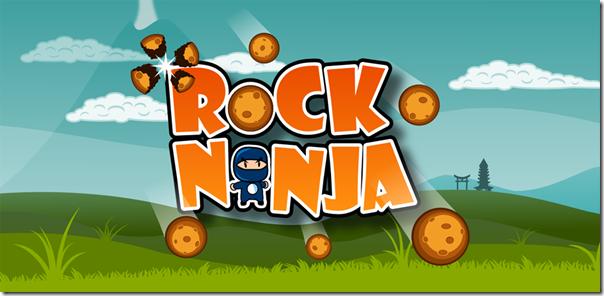 rockninja1_thumb