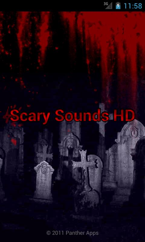 scary-sounds1