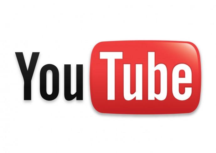 youtube.logo_-690x487