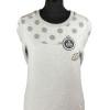 camiseta lunares puma