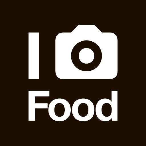 FoodSpotting-LOGO