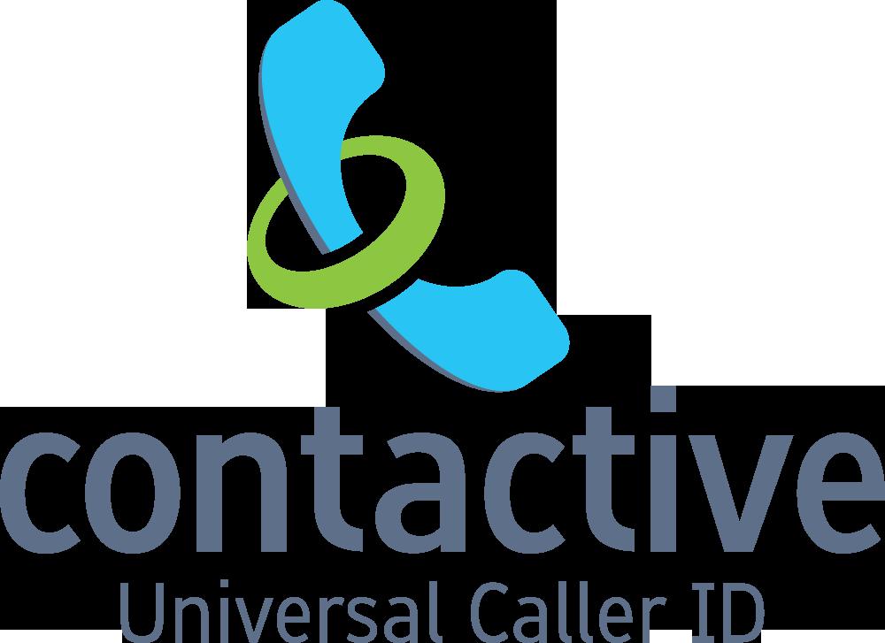 Logo_Contactive_tagline