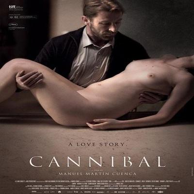 cartel-canibal