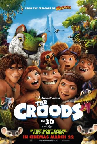 croods