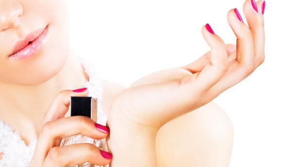 trucos-aplicar-perfume