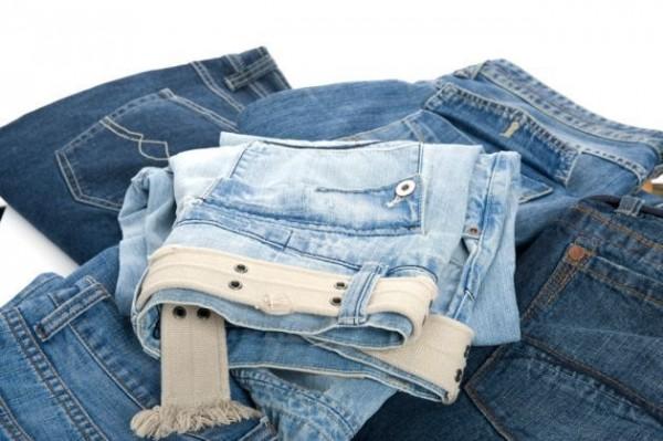 viejos-jeans