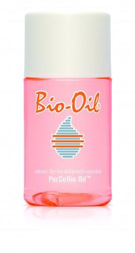 bio oil españa