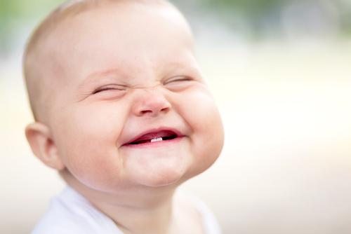 Detecta el autismo en tu bebé