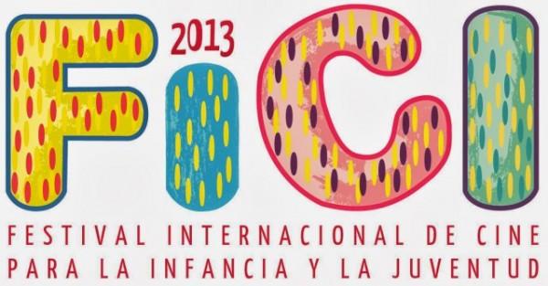 FICI, Festival de Cine para la infancia y juventud