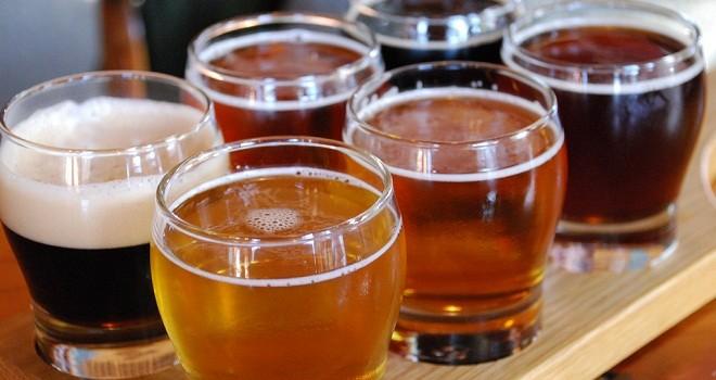 ¿Conoces los principales tipos de cerveza?
