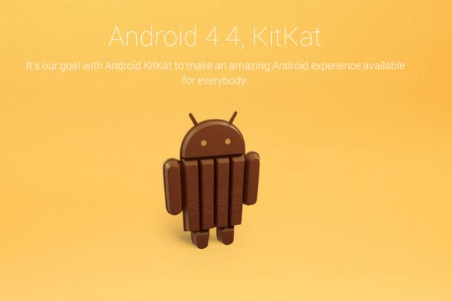 android-kit-kat-650x0