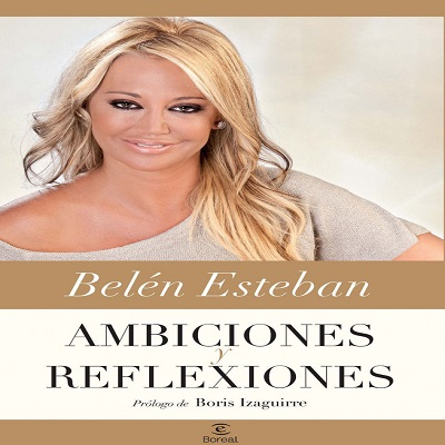 LIBRO AMBICIONES Y REFLEXIONES DOWNLOAD