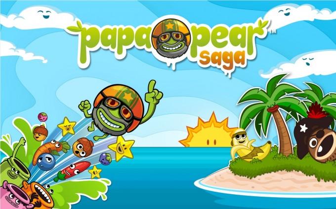 papa_pear-680x424