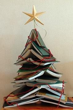árbol-con-libros