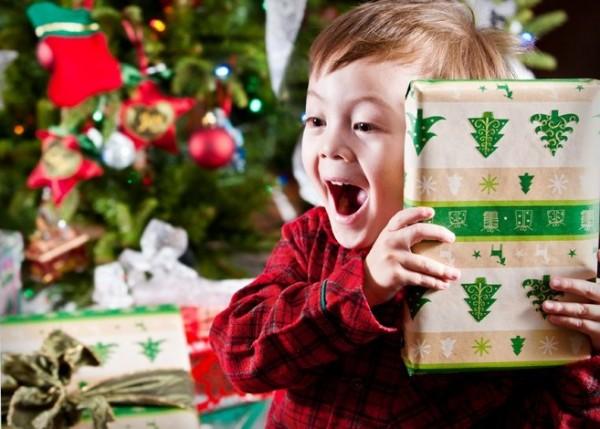 Consejos para el día de Navidad