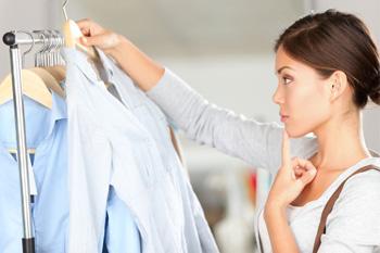 aprende-a-vestir