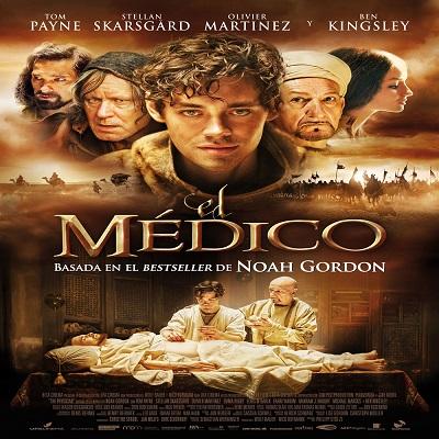 cartel-medico