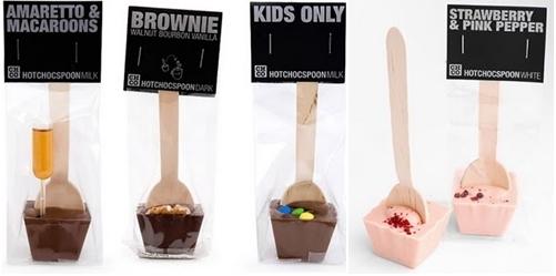 cucharas-de-chocolate