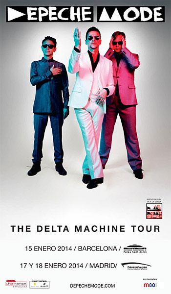 depeche-mode-tour-2014