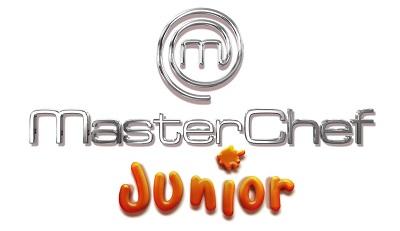 masterchef-junior
