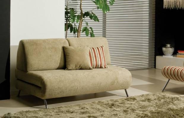 Sof cama por qu necesitamos uno en casa - La casa del sofa cama ...