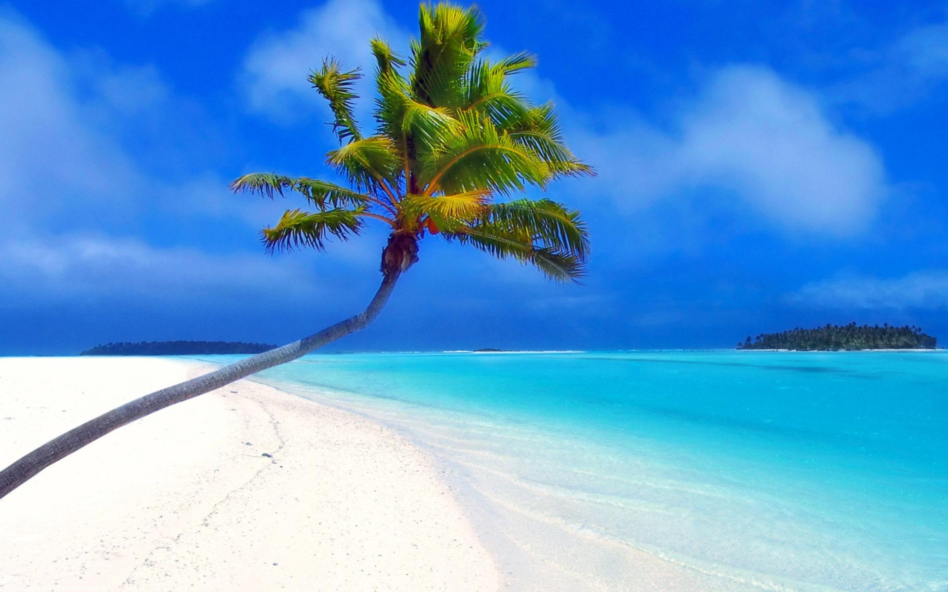 Bora Bora, un destino inolvidable