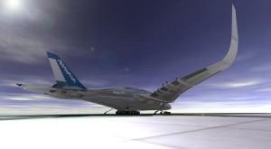 sky-whale_0