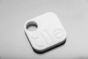 tile-hero-shot-flat