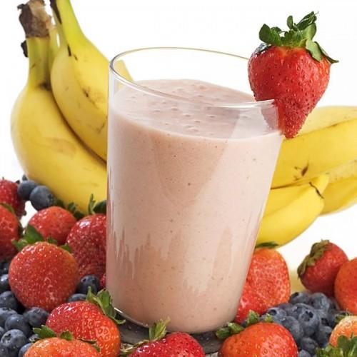 4870-batido-de-fresas-y-platano-con-muchas-vitaminas