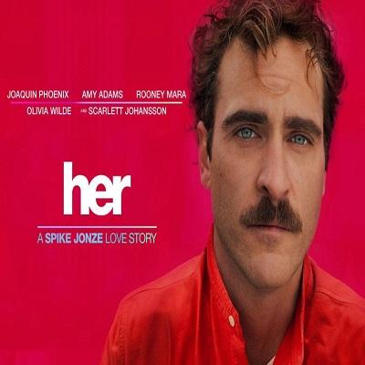 cartel-her