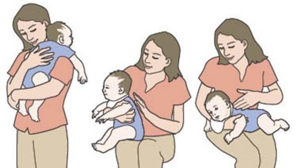 eructar-bebe