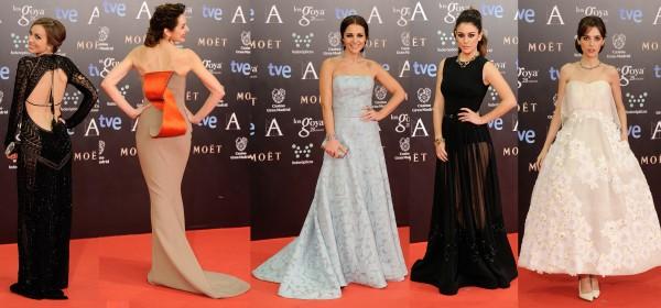 Fuente: Vogue España