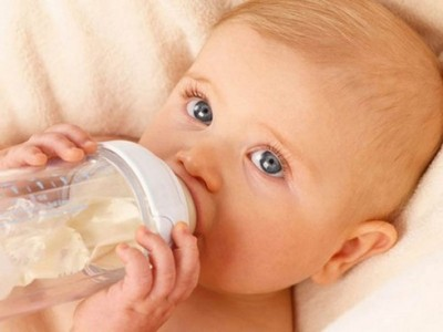 leche-bebés-400x300