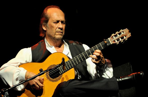 paco-lucia