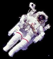 Astronaut_EVA2