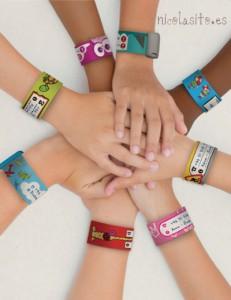 comprar-online-pulsera-identificativa-nino