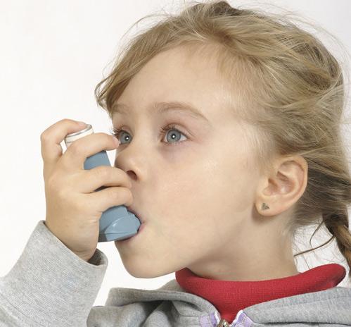 asma_infantil