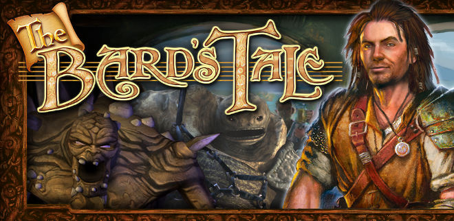 bards-tale-1