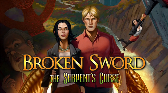 broken-sword-serpent-port