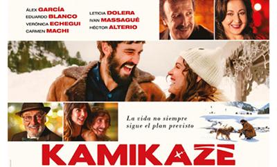 cartel-kamikaze