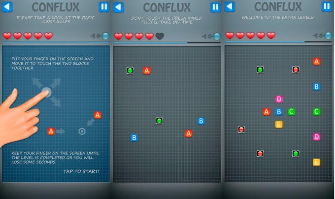 conflux-puzzle-680x403