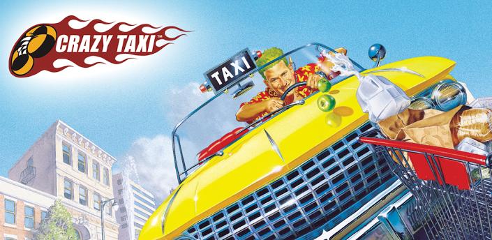 crazy-taxi-1