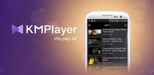 kmplayer-port