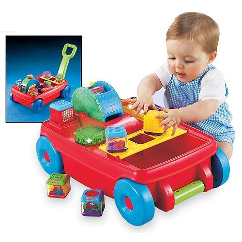 juguetes-niños