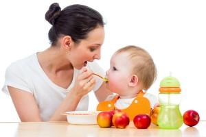 l.la-alimentacion-del-bebe-de-seis-meses_1373966206