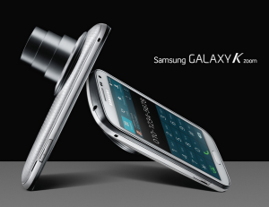 samsung_galaxy_k_zoom