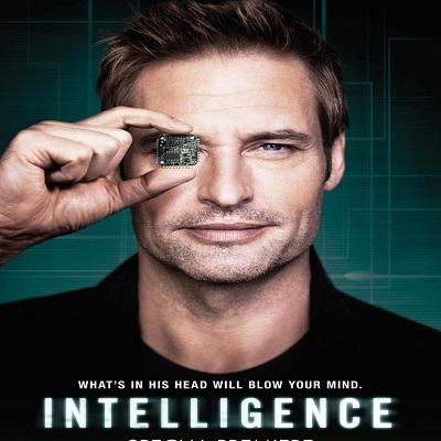 serie-intelligence