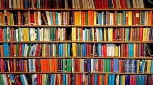 Cómo-ordenar-los-libros-en-las-estanterías