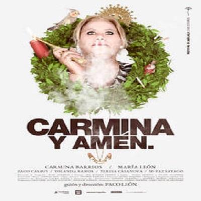 carmina-amen